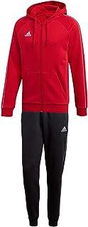 Suchergebnis auf für: Adidas 5xl Kostenlose