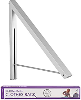 Best clothes hanger rack outdoor Reviews