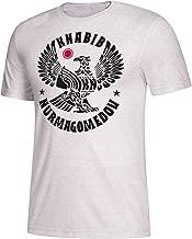 Amazon.es: Khabib Nurmagomedov