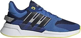 Men's Run90s Running Shoe