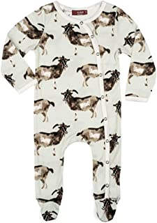 clothes for baby goats
