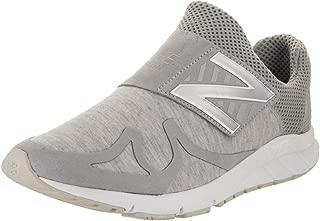 New Balance Men's Vazee Rush Sweatshirt Casual Sneaker