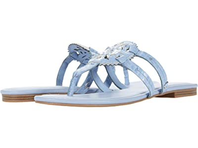 Circus by Sam Edelman Canyon (Cashmere Blue) Women