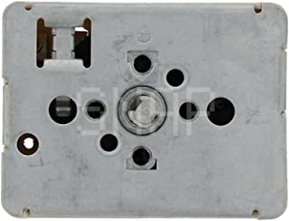 PRYSM Infinite Switch for Whirlpool Directly Replaces 3149400