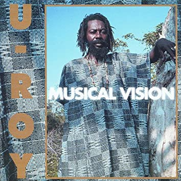 Musical Vision