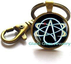 Best atheist symbol images Reviews