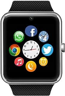 Best gt08 watch app Reviews
