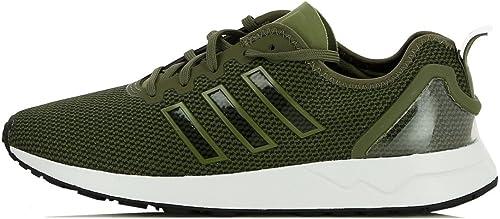 Adidas Originals Basket ZX Flux ADV - - AQ2680  jusqu'à 42% de réduction