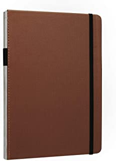 Best a5 paperback notebook Reviews
