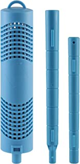 KOROWA Hot Tub Spa Mineral Sanitizer Purifier Clarifier Cartridge Sticks for Spas and Hot Tubs
