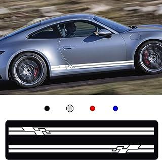 Suchergebnis Auf Für Autotattoo Streifen Auto Motorrad