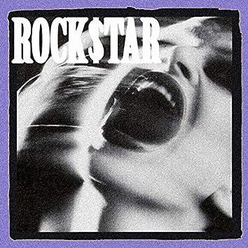 Rock$tar