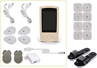 Best pain relief clicker Reviews