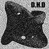 DHD EP I