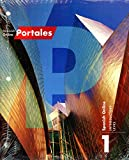 Portales 1st Ed Looseleaf Companion Text only [No Code with this isbn]