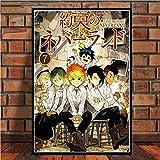 YYTTLL Jigsaw Dream Island Cartoon Anime Puzzles De Madera, Adultos Ni?o Kid Puzzle Toy 1000 Piezas, Hombres Adolescentes Cumplea?os Regalo del Día De Los Ni?os