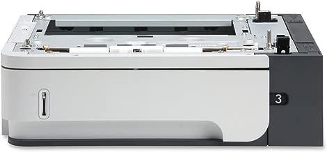 ce998a paper tray