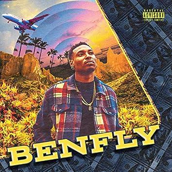 Benfly