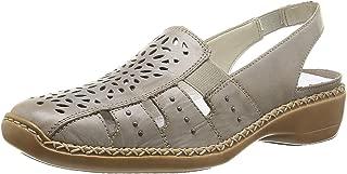 Best rieker summer shoes Reviews