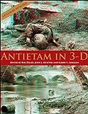 Antietam in 3-D