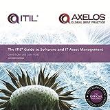 It Asset Managements