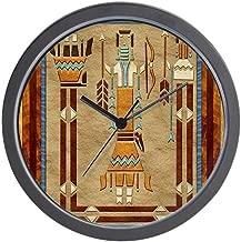 CafePress Harvest Moons Navajo Sand Painting Unique Decorative 10