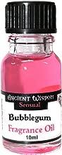 Huile Parfumée 10ml - Bubblegum (Sensuelle)