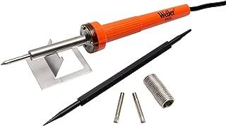 Weller SP23LK 25-Watt Soldering Iron