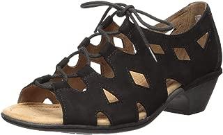 Cobb Hill Rockport Verona Lace-up Women's Sandal