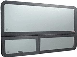 sprinter side window conversion