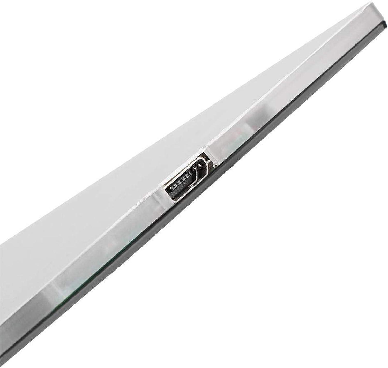 Xinde Light Box Super Bright Portable Max 87% OFF Di Tracing Board Drawing Product