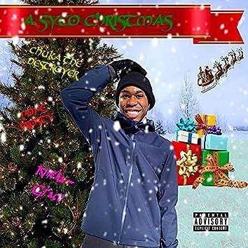 A Syco Christmas