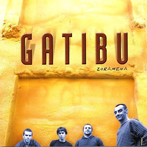 Gatibu