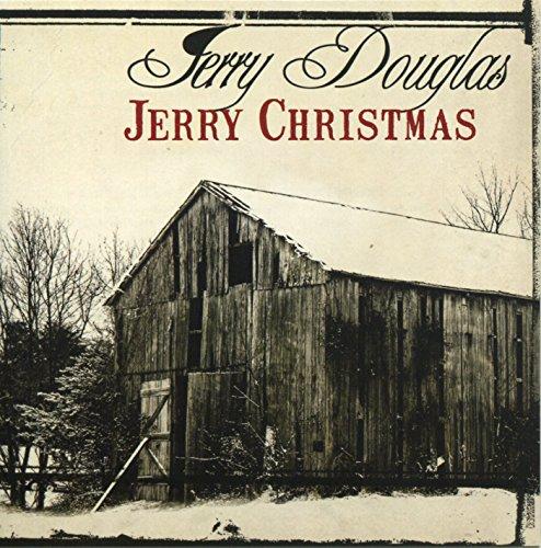 Jerry Christmas