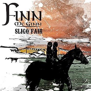 Sligo Fair