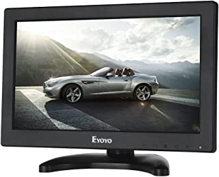 Best 9 tft lcd color monitor Reviews