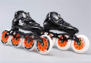 mens inline speed skates
