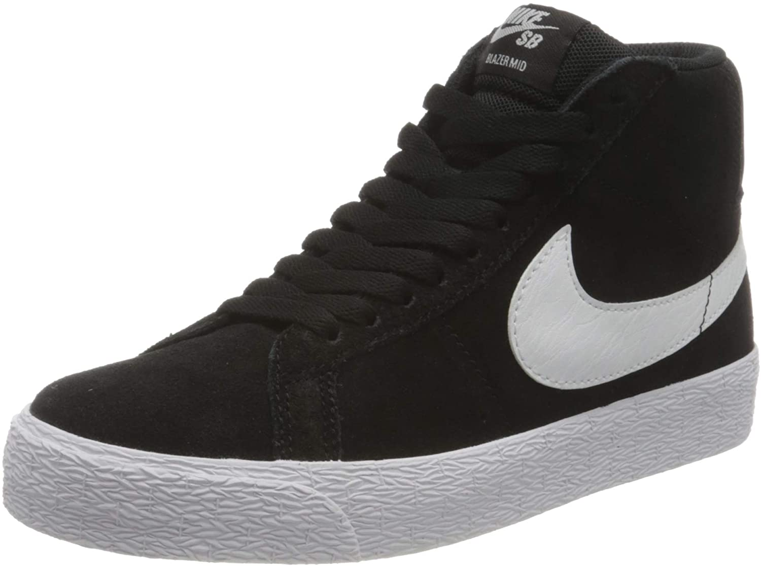 Nike All Don't miss the campaign stores are sold Unisex's Fitness Shoes M US Size Men