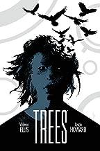 Best trees volume 3 Reviews
