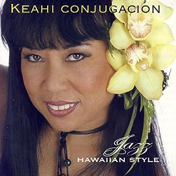 Jazz Hawaiian Style