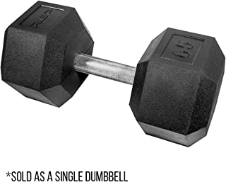 Best 65 lb dumbbell bench press Reviews