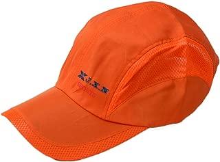 X J.X.N. Casual sports cap