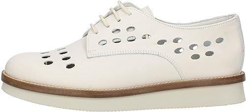 Frau Verona 94J4 119 Zapato de Vestir mujer