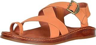 Chaco Women's Wayfarer Loop Sandal