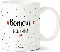 Rose Rouge Veesun Carte Anniversaire Marriage 3d Pop Up Carte De Voeux Avce Enveloppe Carte Cadeau Pour Lui Sa Maman Couple Amoureux Loisirs Creatifs Cuisine Maison