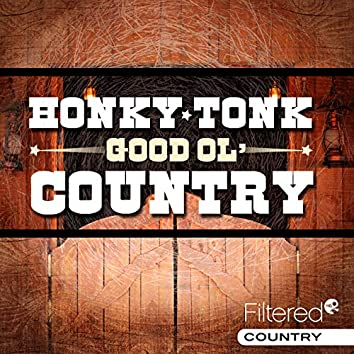 Good Ol' Country