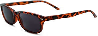 In Style Eyes Seymore Retro Reading Sunglasses, NOT Bifocals