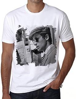 super popular 17b42 ba579 Amazon.it: Jean-Paul Belmondo: Abbigliamento