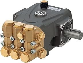 Dayton 5ZNT5 Pressure Washer Pump, 3000 PSI