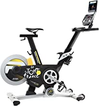 Best a and a indoor cycles Reviews